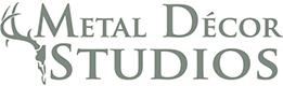 Metal Decor Studios