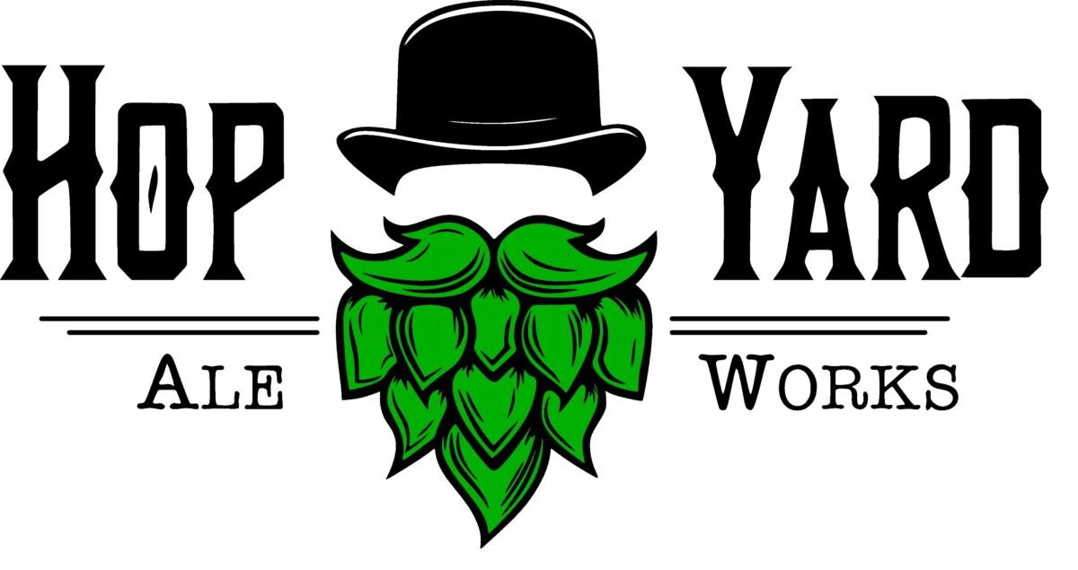 Hop Yard Ale Works