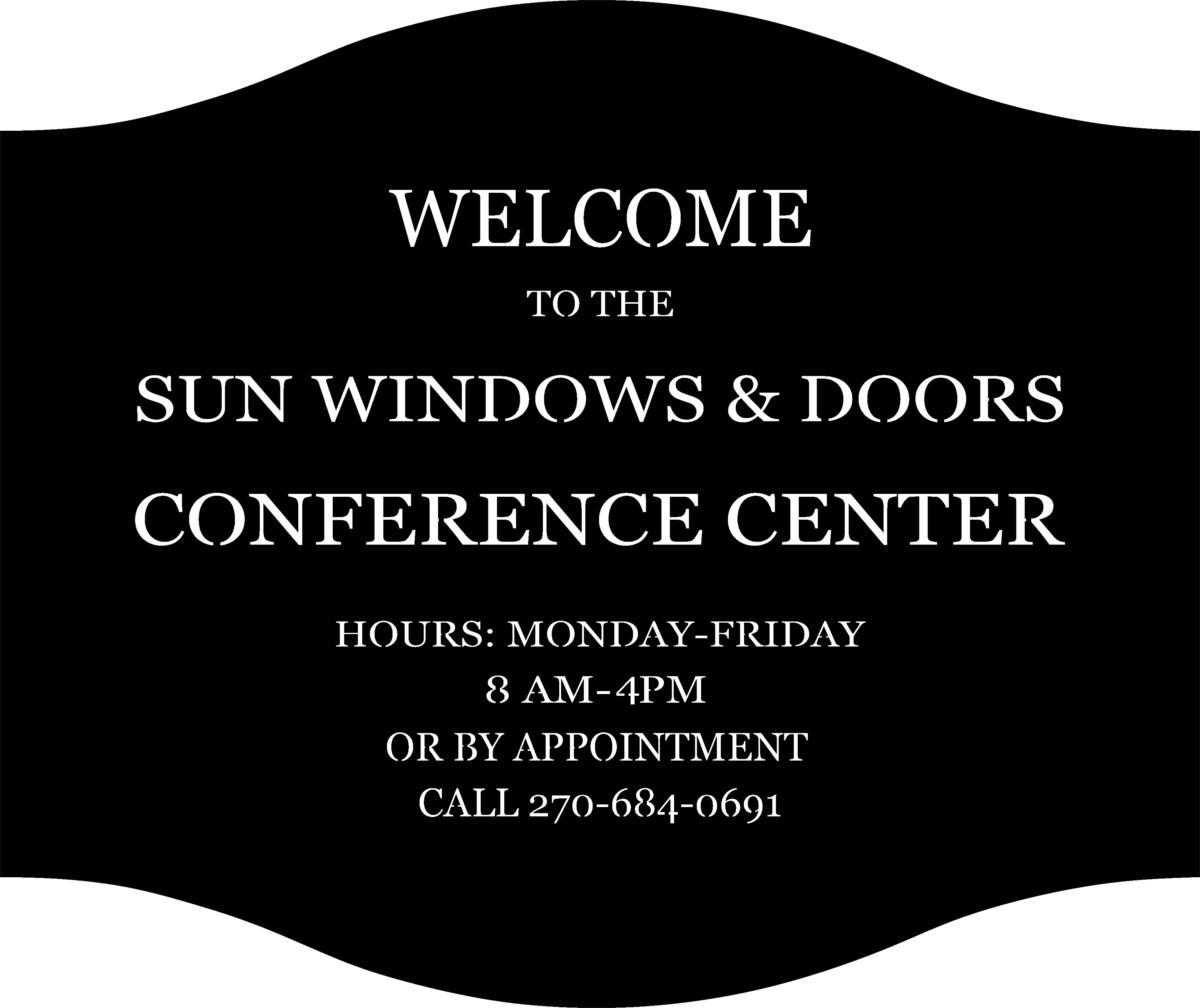 SUN WINDOWS CC